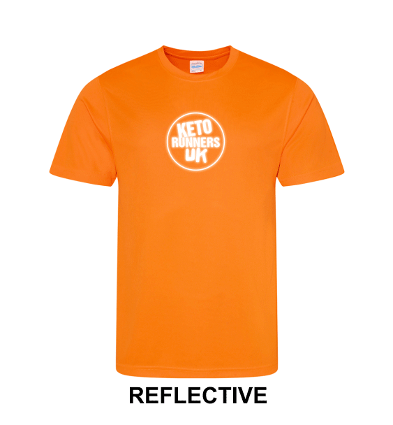 keto-running-club-reflective-front