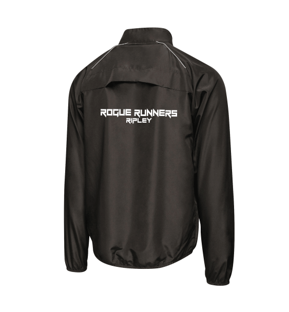 rogue-runners-black-jacket-back