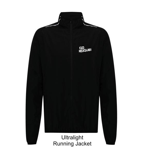 rogue-runners-black-lightweight-jacket-front