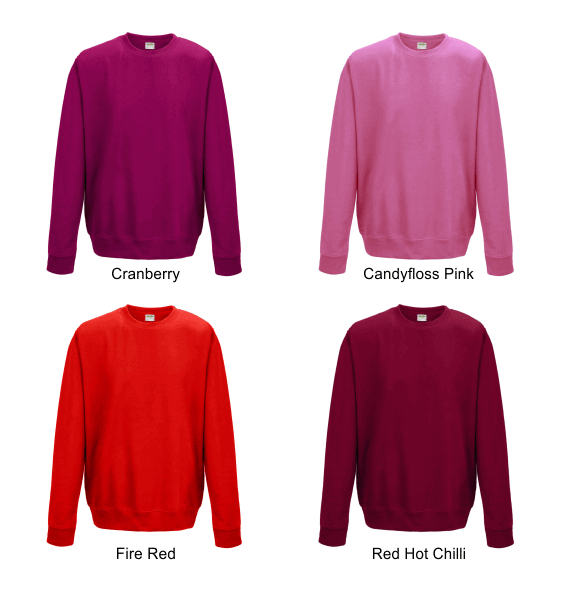 custom-sweatshirts-col-1