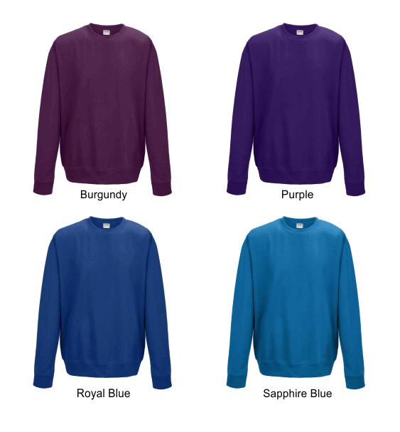 custom-sweatshirts-col-2