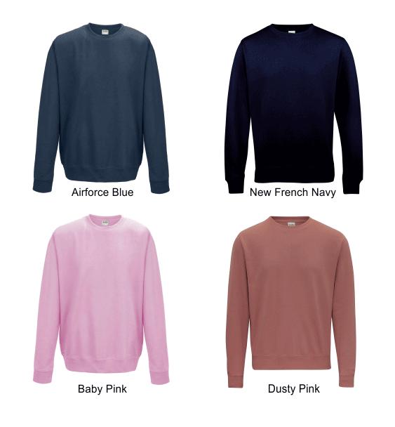 custom-sweatshirts-col-6