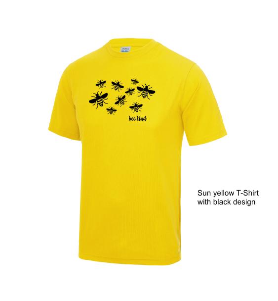 bee-kind-mens-tshirt