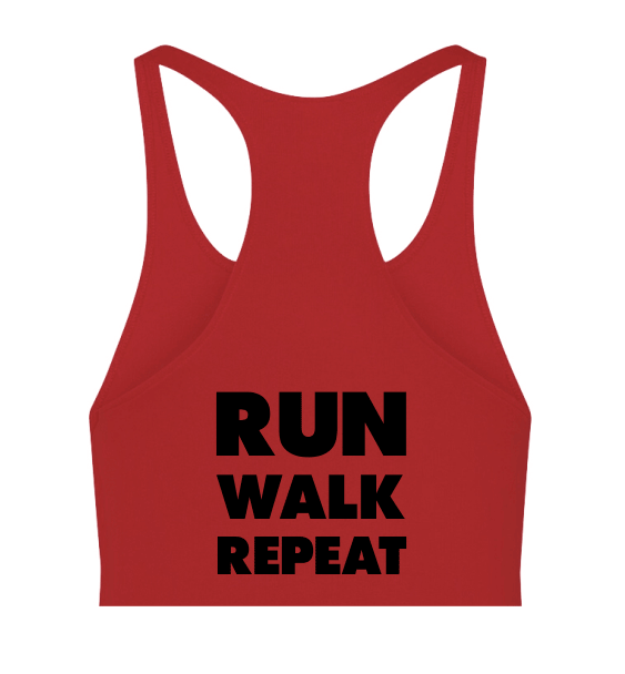 interval-runner-ladies-vest-main