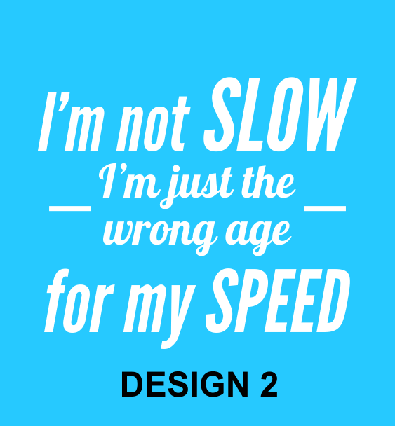 slow-design-2