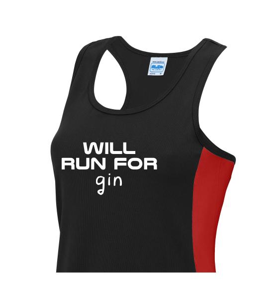 vests-ladies-will-run-contrast-main