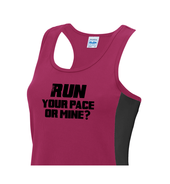 vests-ladies-your-pace-contrast-main