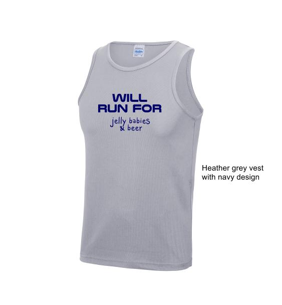 will-run-for-mens-vest