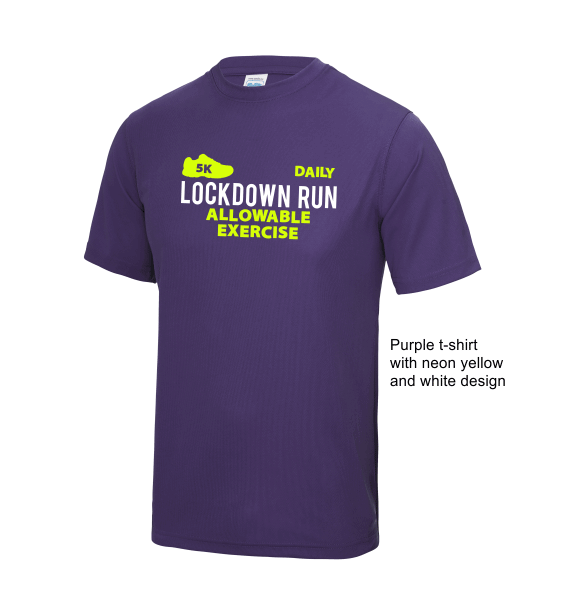 Lockdown-run-mens-tshirt