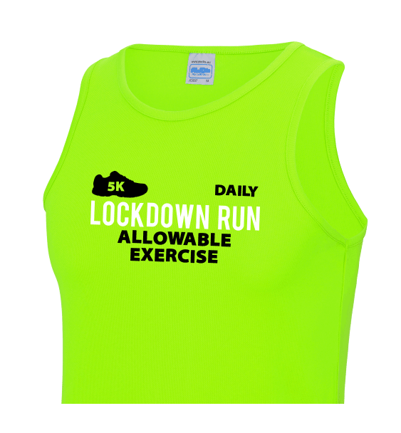 Lockdown-run-mens-vest-main
