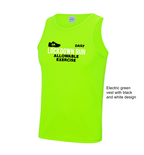 Lockdown-run-mens-vest