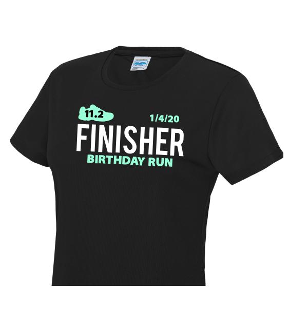 finisher-ladies-tshirt-main