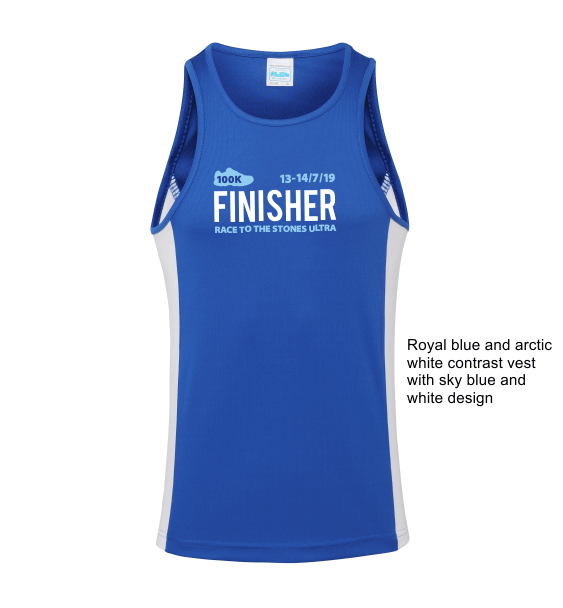 finisher-mens-contrast-vest