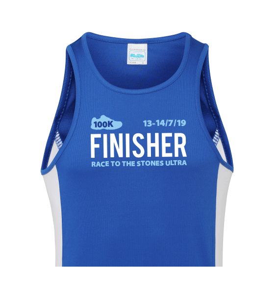 finisher-mens-vest-main