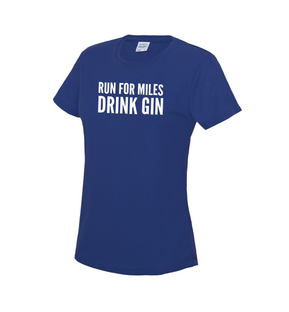 run-for-miles-tshirt-front