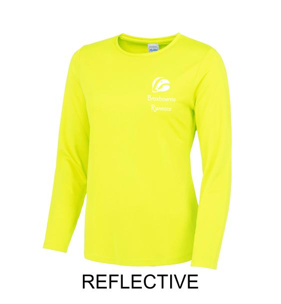 Broxbourne-Runners-long-sleeve-front