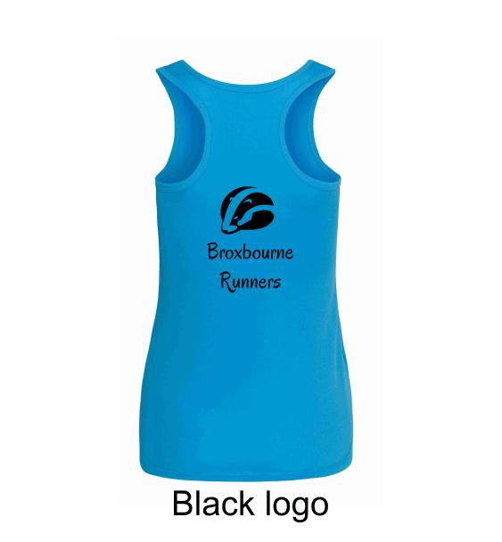 Broxbourne-Runners-sap-blue-vest-back-black