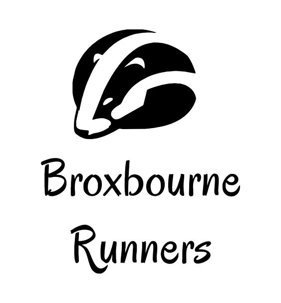 Broxbourne-Runners