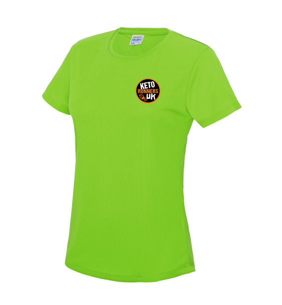 keto-running-club-ladies-green-t