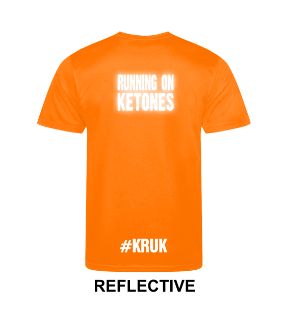 keto-running-club-reflective-back