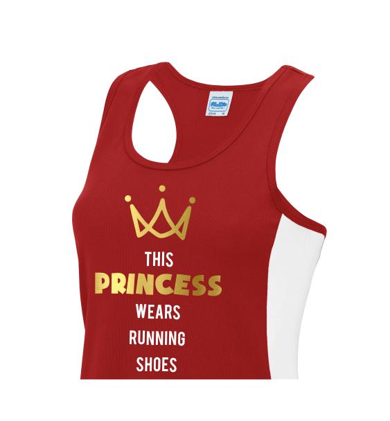 princess-ladies-contrast-vest-main