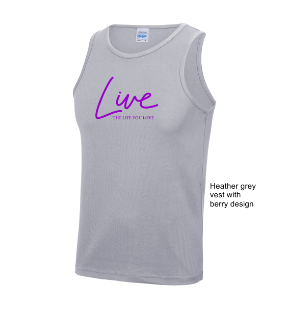 live-the-life-you-love-mens-heather-vest