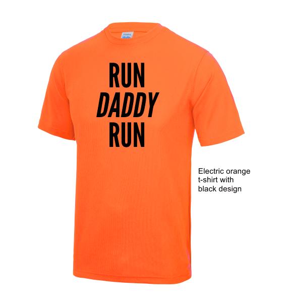 Run-Person-Run-tshirt-mens1