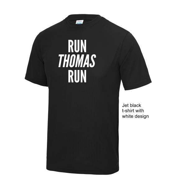 Run-Person-Run-tshirt-mens2