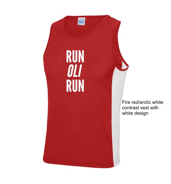 Run-Person-Run-vest-mens1