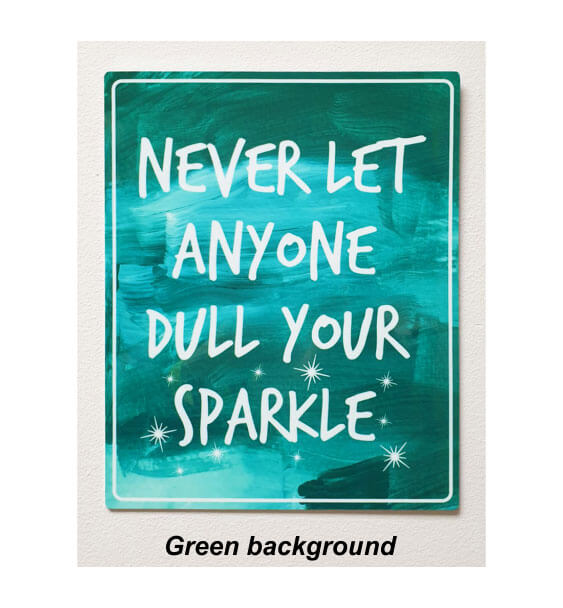 signs-sparkle-green