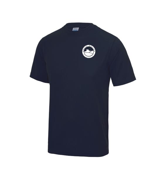 NBR-tshirt-front