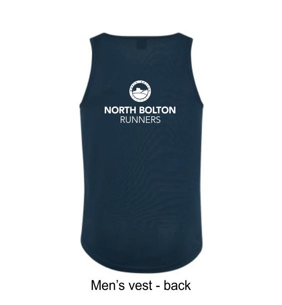 NBR-vest-mens-back