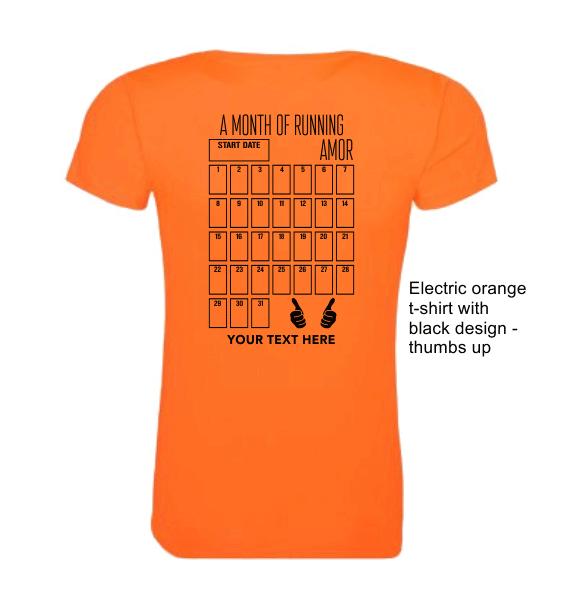 amor-ladies-e-orange-back
