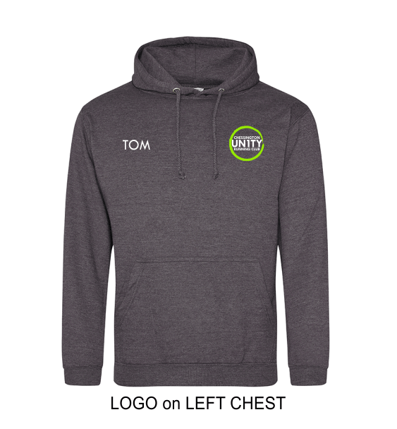 chessington-hoodie-front-name-left