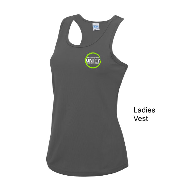 chessington-tshirt-vest-ladies