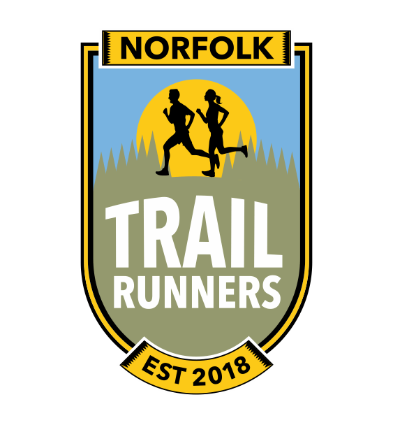 Norfolk Trail Runners logo