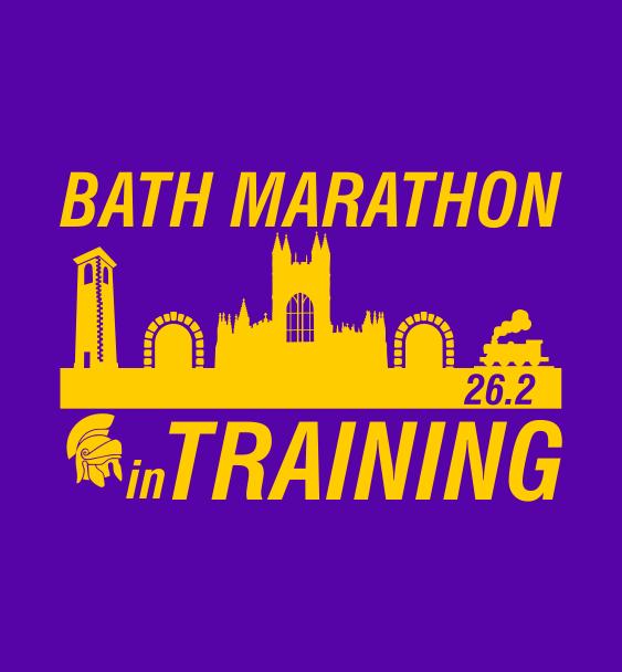 Bath-in-training-marathon