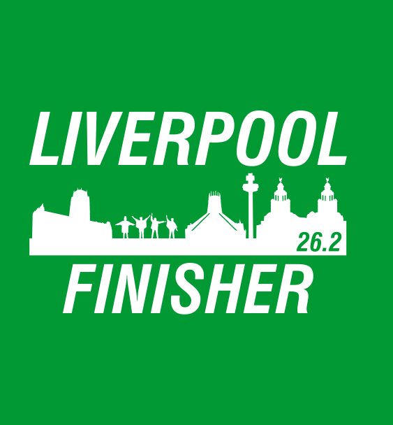 Liverpool finisher1