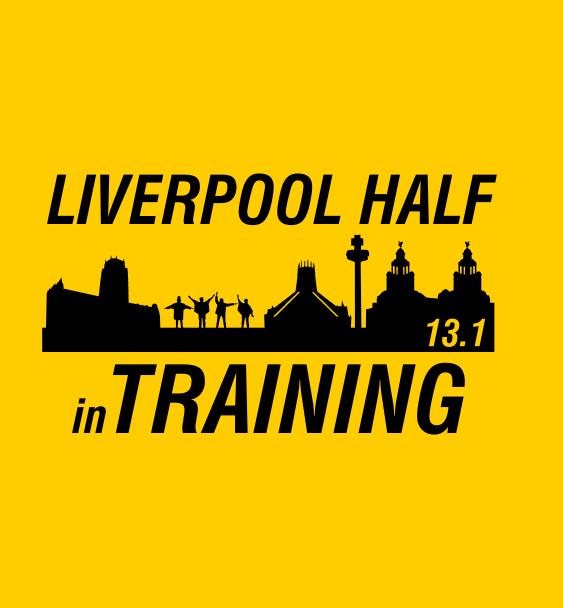 Liverpool half in training1