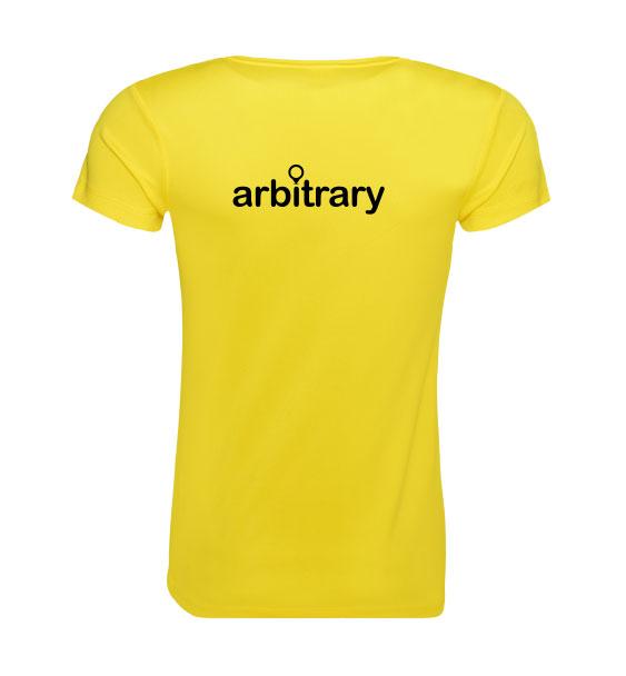 WMN-arbitrary-tshirt-yellow-back