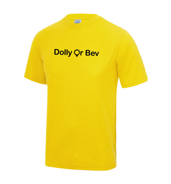 WMN-dolly-bev-tshirt-front-yellow