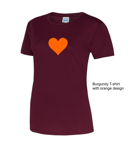 coloured-symbols-bur-tshirt-front