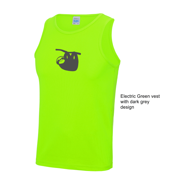 coloured-symbols-eg-vest-front