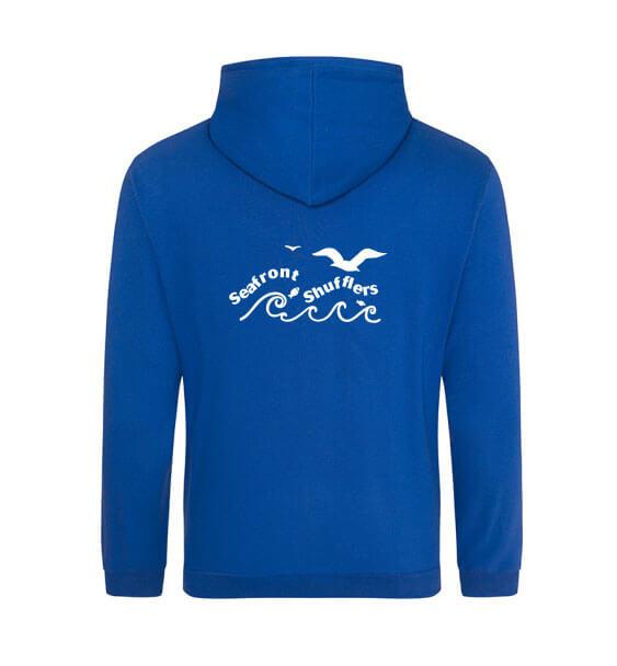 seafront-shufflers-hoodie-r-blue-back