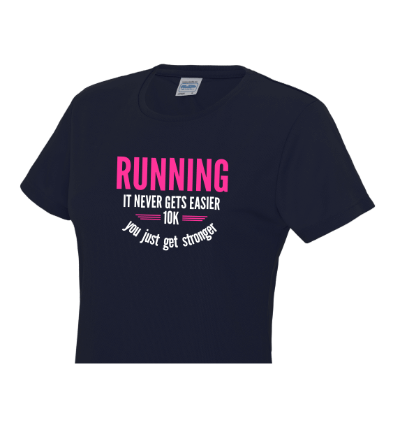 Running-stronger-ladies-main
