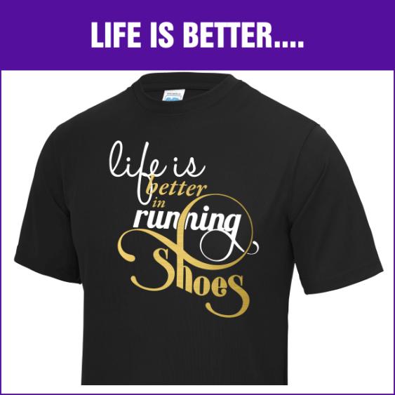designs-tshirts-life-m