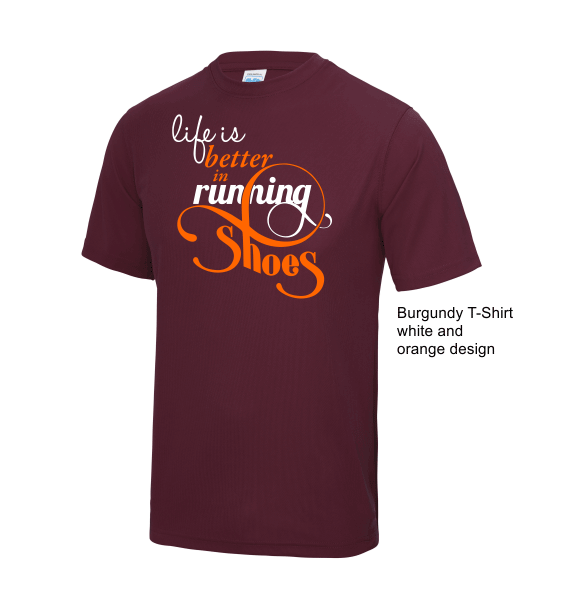 life-is-better-running-burgundy-tshirt