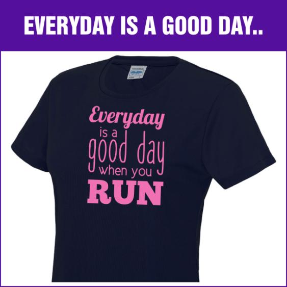 designs-tshirts-everyday-l