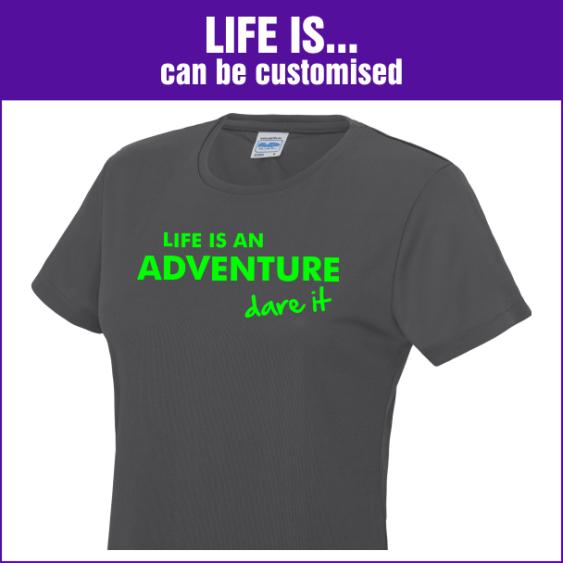 designs-tshirts-life-is-l