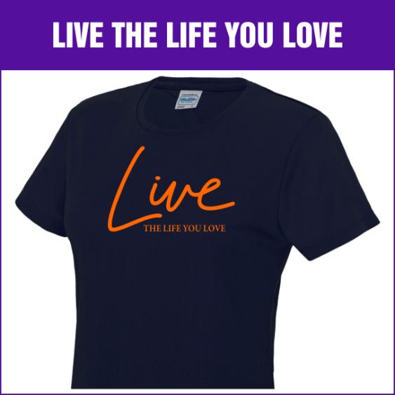 designs-tshirts-live-l